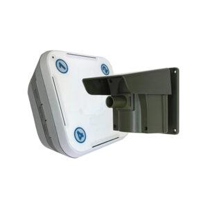 protect 800 doorgangsmelder